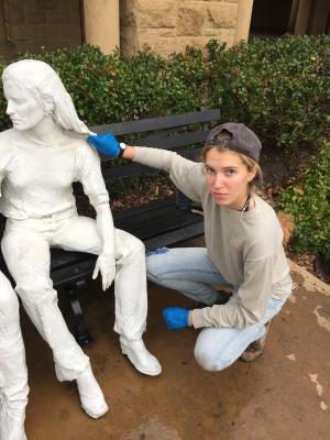 sasha-landauer-outdoor-sculpture-crew-12-2016