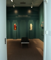 "2011 ""True Colors"" Exhibition"