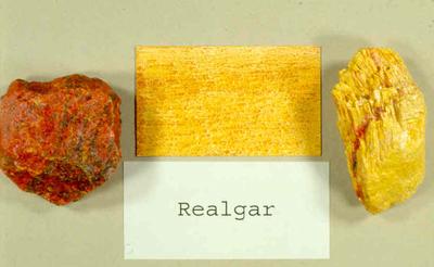 realgar-orpiment-sml