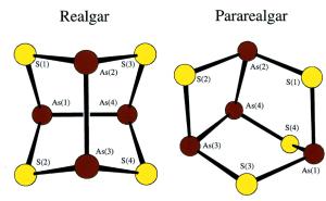 png;base649f5b4ef90384d1c4