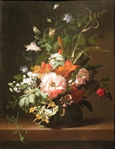 Dutch flowers2